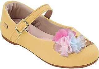 Sapatilha Infantil Princesa Baby Sorvetinho
