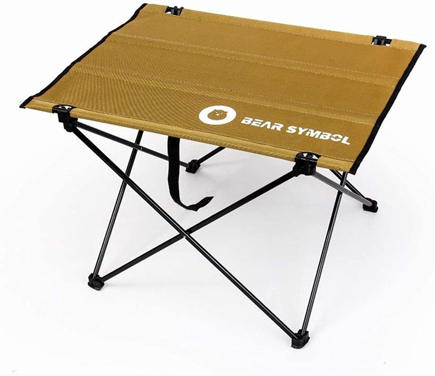 Outdoor Camping Table Chair Suit MultiFunctional Folding Table and Chair Portable Fishing Camping Garden Travel Beach Picnic Outdoor