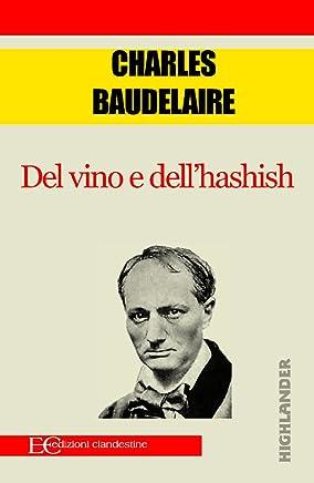 Del vino e dellhashish
