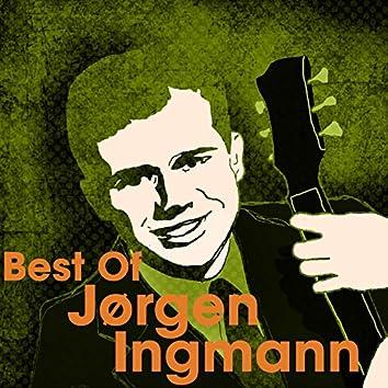 Jørgen Ingmann - Best of