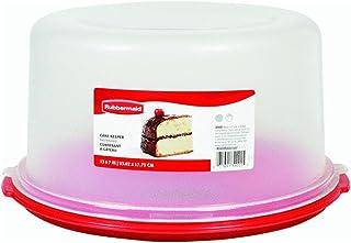 Rubbermaid Servin Saver Cake Keeper