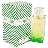 Carven Ma Griffe 100ml/3.3oz Eau de Parfum Spray EDP Perfume Fragrance for Women