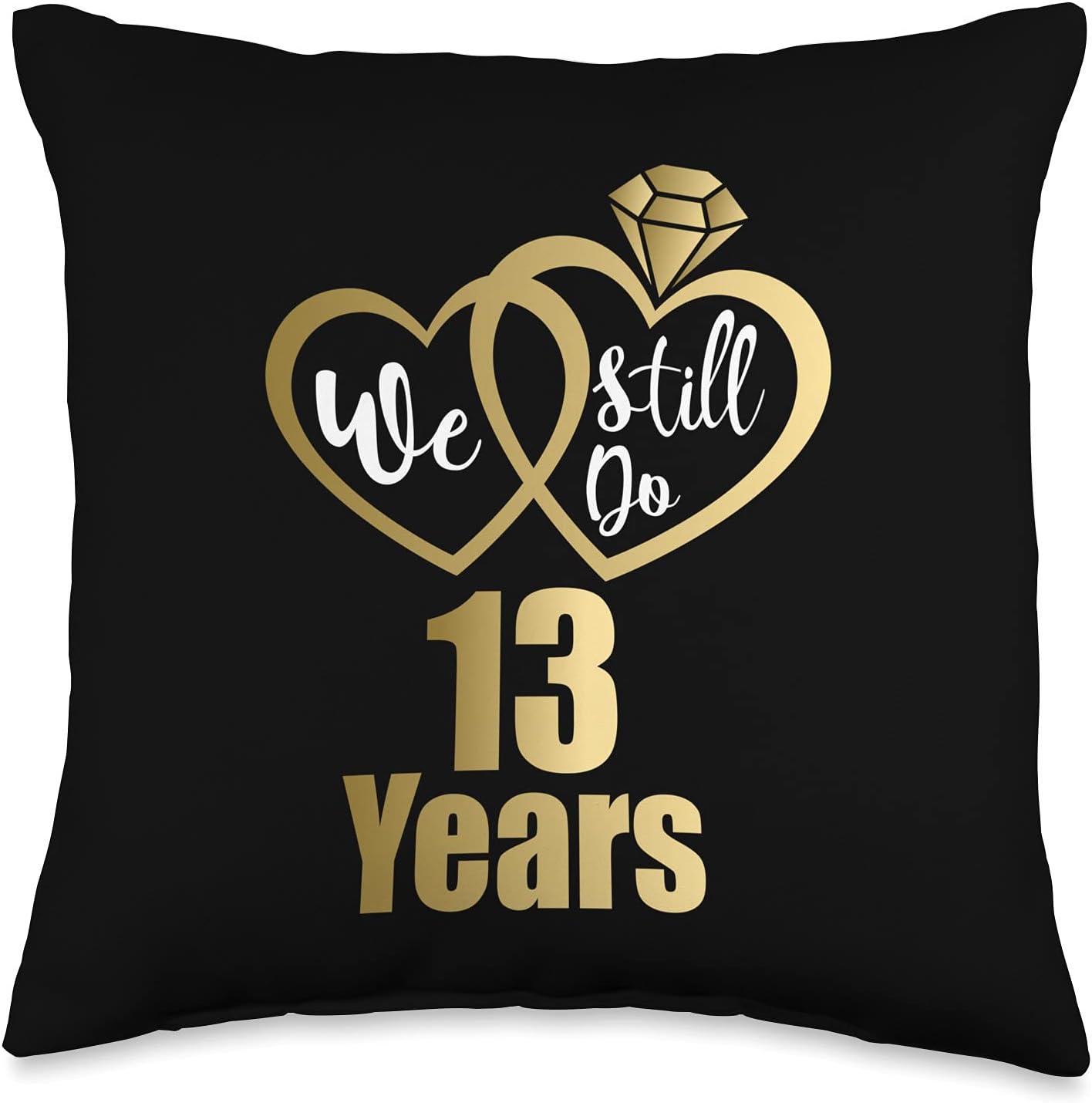 Romantic Wedding Industry No. 1 Anniversary Gift For Couple Still We Bombing new work do Ye 13