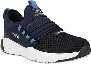 Campus Men's Kent Running Shoes