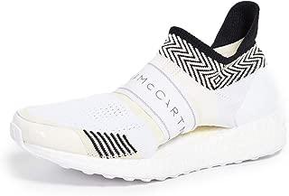 Best adidas stella mccartney slides Reviews