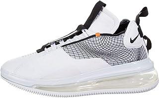 Nike Air Max 720 Waves Mens Bq4430-100
