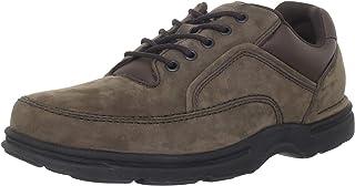حذاء المشي يوريكا  من روك بورت