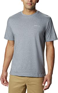 Men's Thistletown Park Crew Shirt