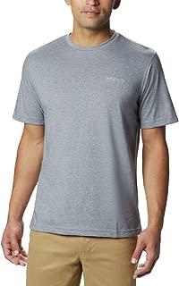 Best columbia omni wick t shirts Reviews