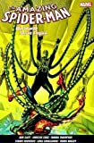 Amazing Spider-Man Worldwide, Volume 7: Secret Empire