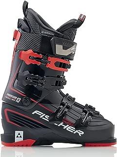 Fischer Progressor 13 Vacuum Full Fit Ski Boots Mens