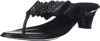 BATA Women's 6716244 Slipper