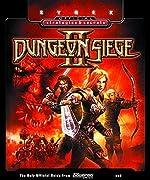 Dungeon Siege II - Sybex Official Strategies and SecretsTM de Doug Radcliffe