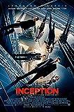 Film-Poster USA Inception FIL441 24