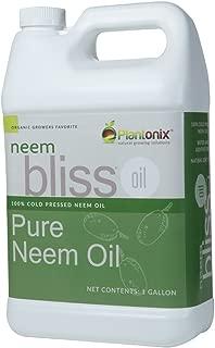 bonide 024 neem oil concentrate