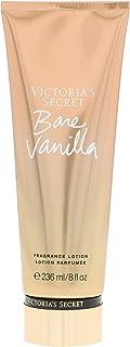 Victorias Secret Bare Vanilla Fragrance Body Lotion 236 Ml 236 ml
