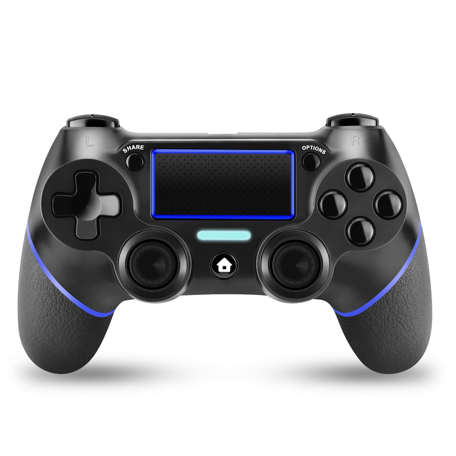Etpark PS-4 Wireless Challenge the lowest price of Japan ☆ Controller Gamepad Professional Touch Credence
