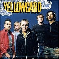 Ocean Avenue by Yellowcard (2007-12-15)