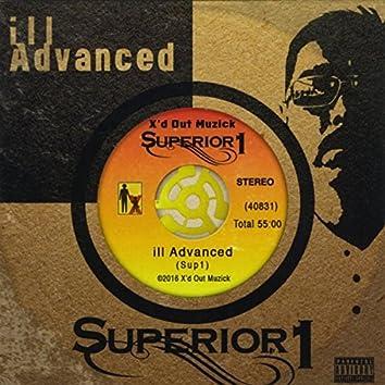 Ill Advanced