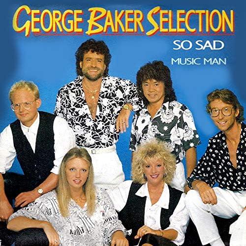 George Baker Selection & George Baker
