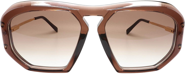 Sunglasses Celine CL40040U 48F Size 57 16 135