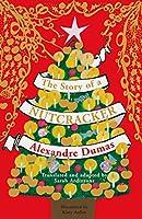 The Story of a Nutcracker (Vintage Classics)