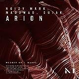 Arion (Original Mix)