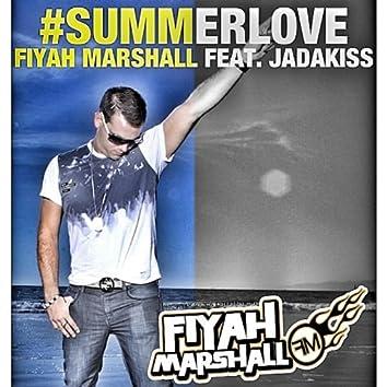 Summer Love (feat. Jadakiss)