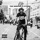 The Bigger Picture [Explicit]