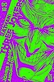 Batman Three Jokers #1 Incv 1:25 Jason Fabok Green Variant