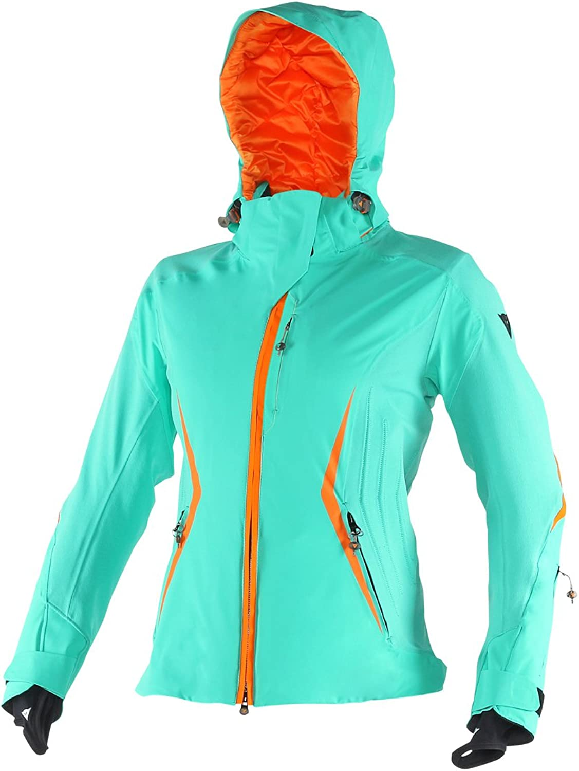 Dainese Snow Jacket Women Aede DDry Jacket