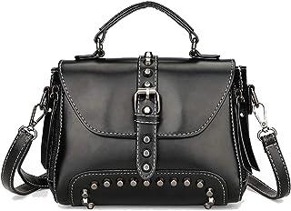 f90dbc18c54f Amazon.com: C&L - C&L / Women: Clothing, Shoes & Jewelry