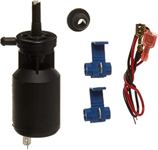 """Anco 6720 Import Washer Pump - 20"""""""