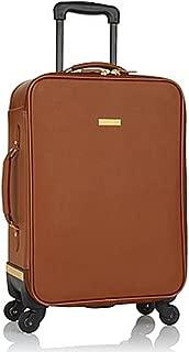 joy and iman luggage