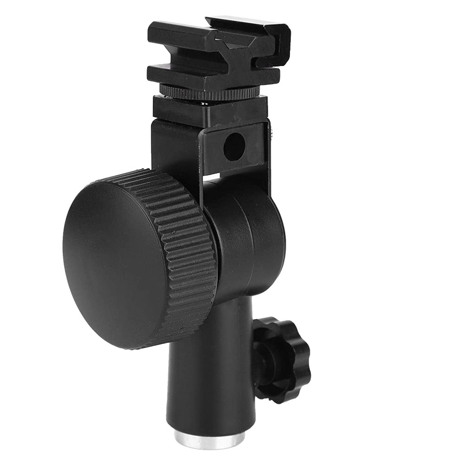 Animer and price revision Flash Lamp Mount Portable Lightweight Ad Shoe Hot Complete Free Shipping Bracket