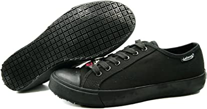 Amazon.com: non-slip-converse-work-shoes