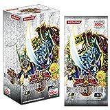 遊戯王ゼアル OCG ビギナーズエディション2 BOX
