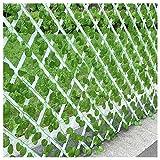 Pflanze Stehen Expansion Gartenzaun Rankhilfe Rankgitter Holz Einstellbare Schrumpfen Ausziehbar Frame Terrasse Wohnzimmer Blume Reben Rahmen Zusammenfaltbar Spalier,Verwendung Im Freien