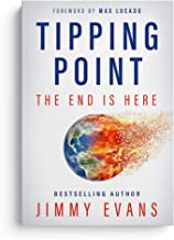 Tipping Point: The End is Here PDF