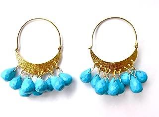 Best cote d azur jewelry Reviews