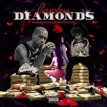 Flawless Diamonds