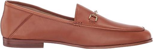 Saddle Atanado Leather