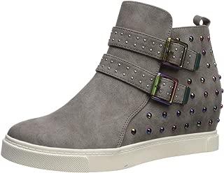 Vince Camuto Kids' Cg-harra Sneaker