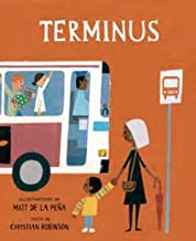 TERMINUS (ALBUM) (French Edition)