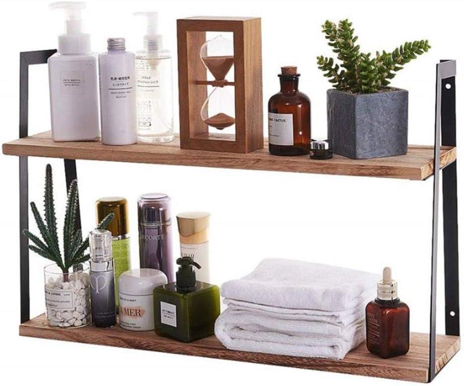 shop Wall Mounted Shelf Mounte Shelves Floating Lowest price challenge
