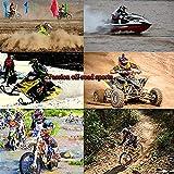 catalogo casco motocross child d o