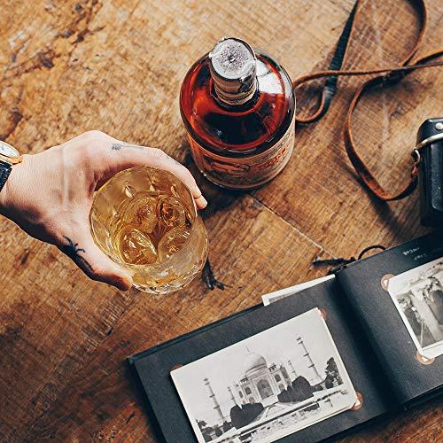 Don Papa Rum - 9