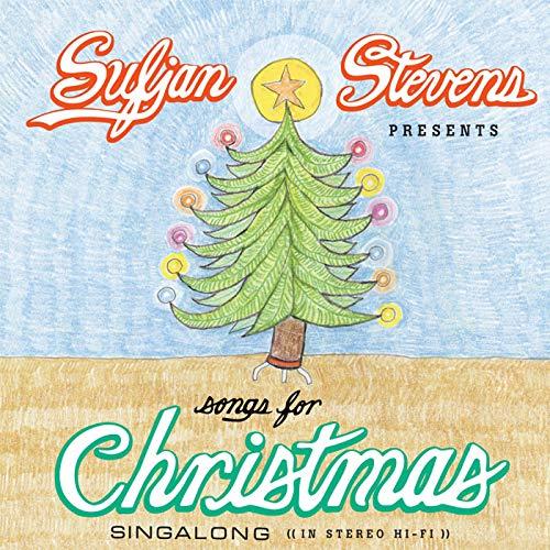 Songs For Christmas [Vinilo]