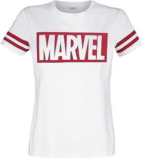 : Marvel Femme : Vêtements