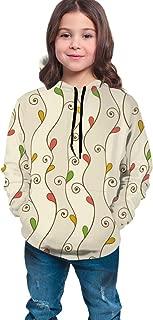 Best vine kid with hoodie name Reviews